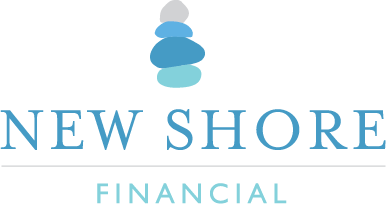 New Shore Financial